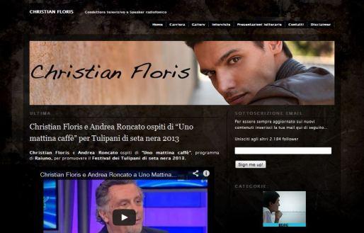 Christian Floris
