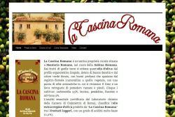 La Cascina Romana