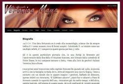 Veronica Maya