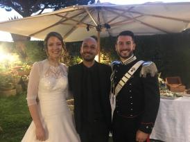 Villa Elvira Vaselli